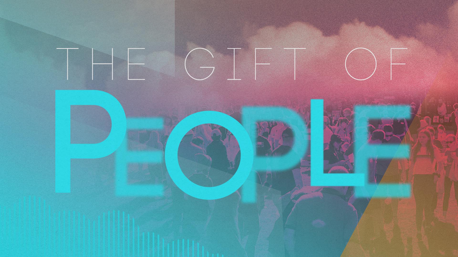 People-Series-Title.jpg