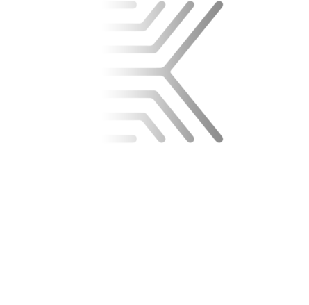kaos-option2-logo-grey.png
