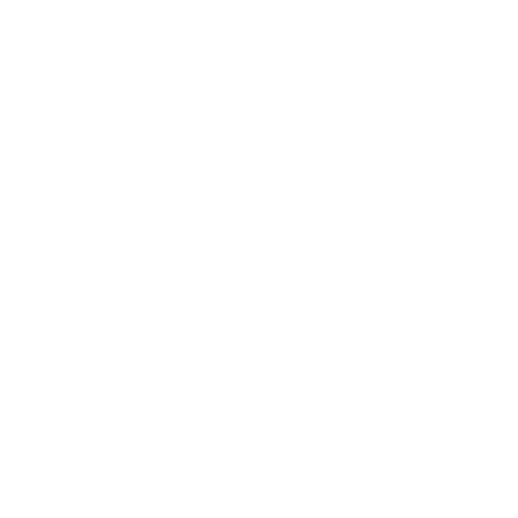 YT+logo-white.png