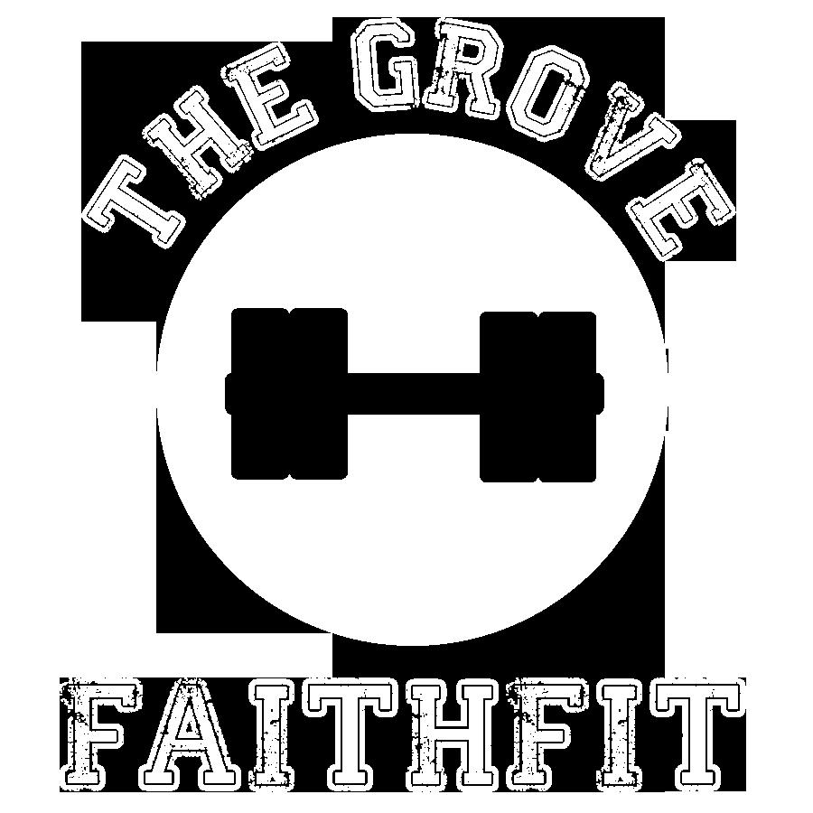 Faithfit-Logo.png