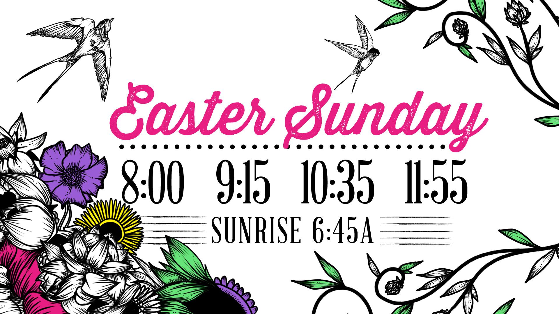 Easter-Times_ANNC.jpg