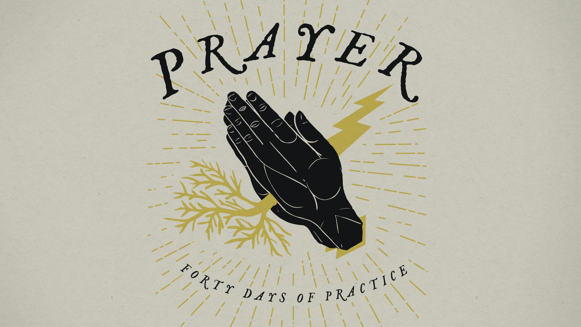 Prayer_Series-Title.jpg