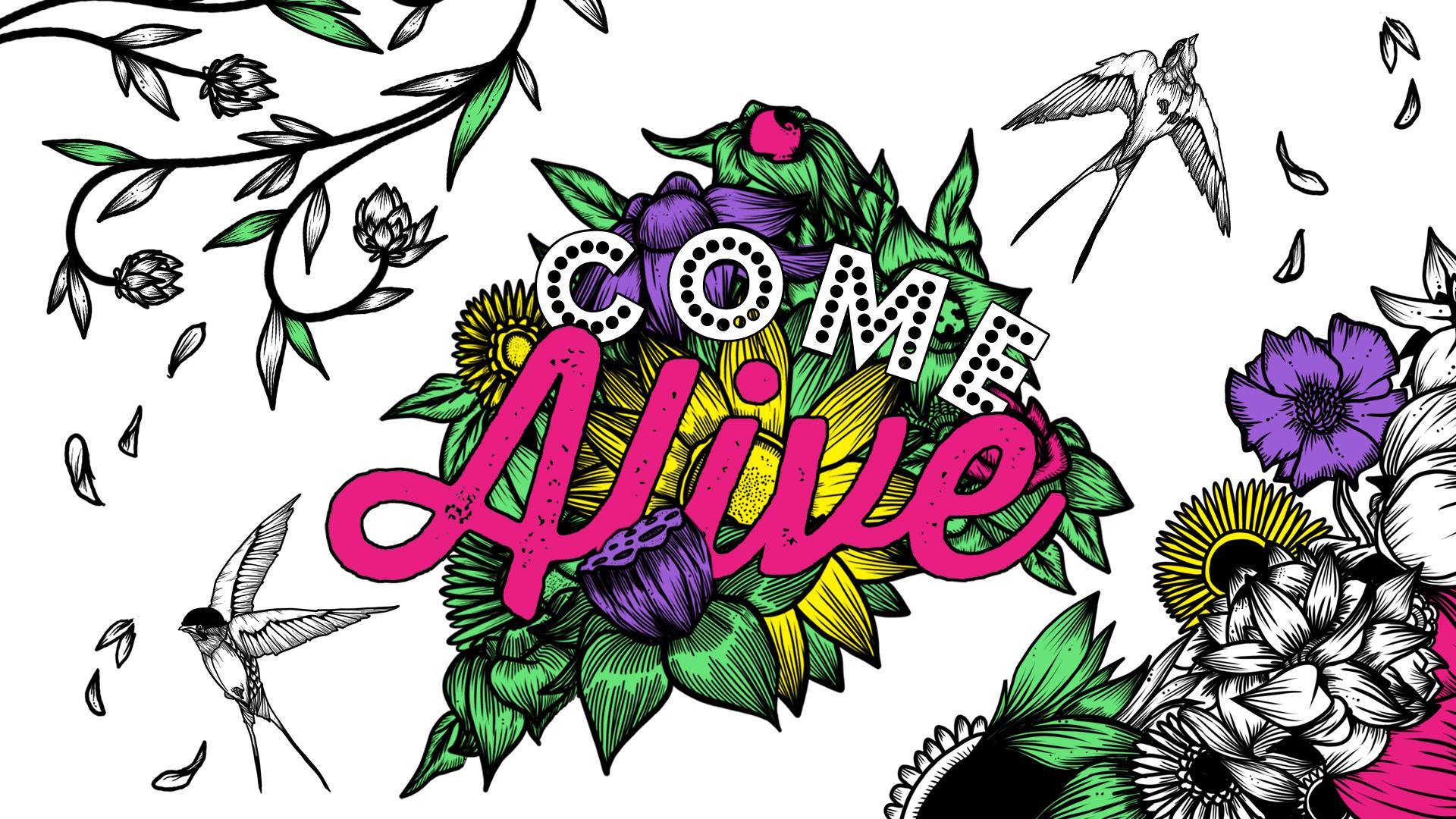 Come-Alive_Series-Title.jpg