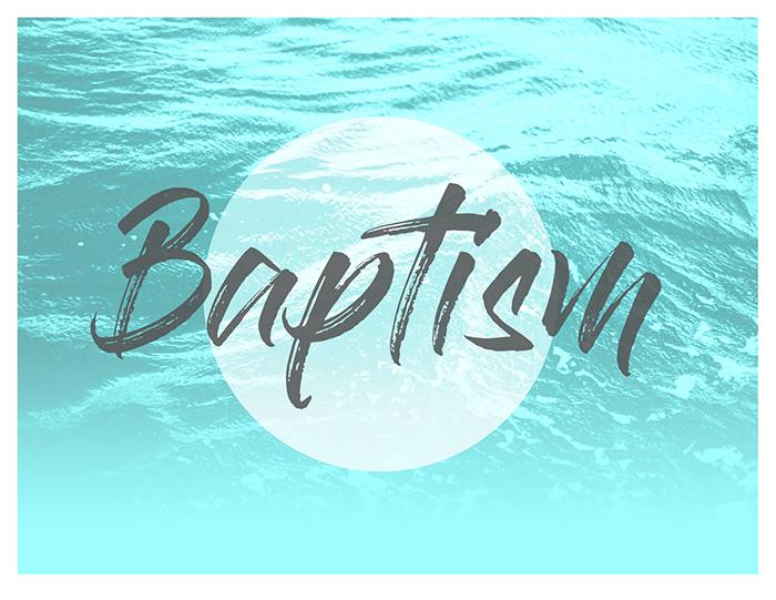 Baptism-x700.png