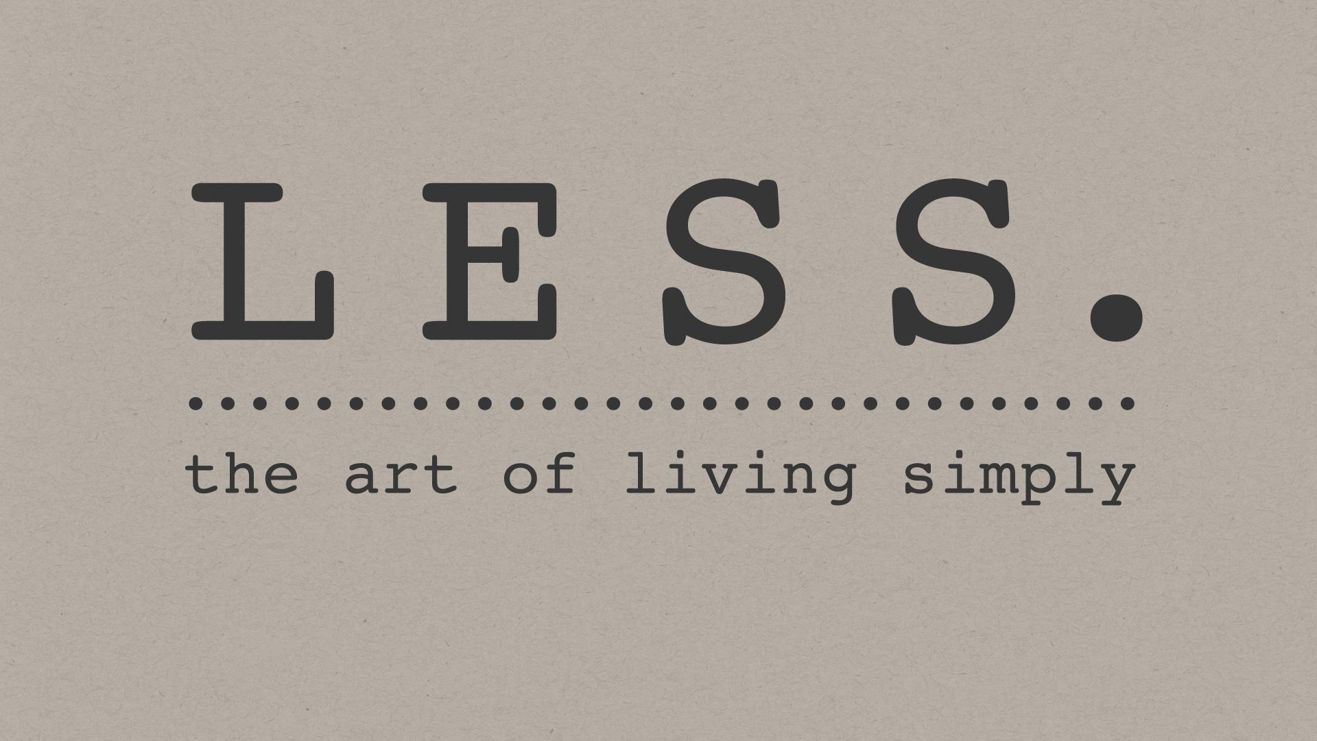 Less_Series-Title.jpg