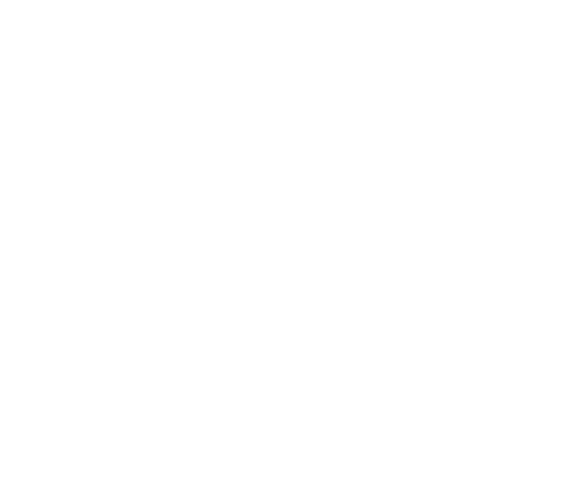 Softball-Generic-Logo.png