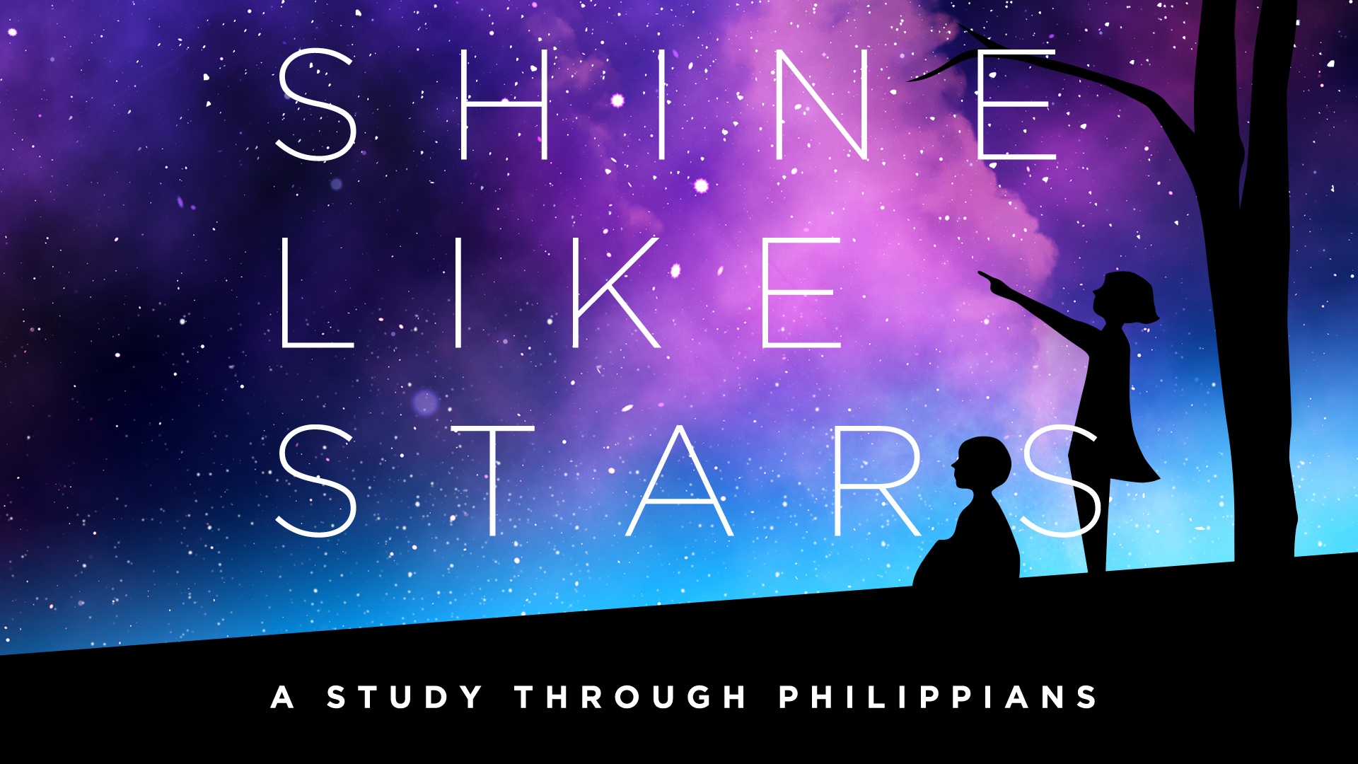 Stars_Series-Title.jpg