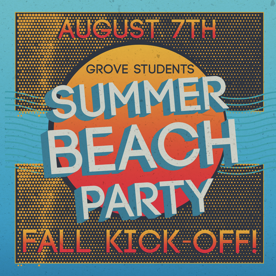 Summer-Beach-Party (1).png