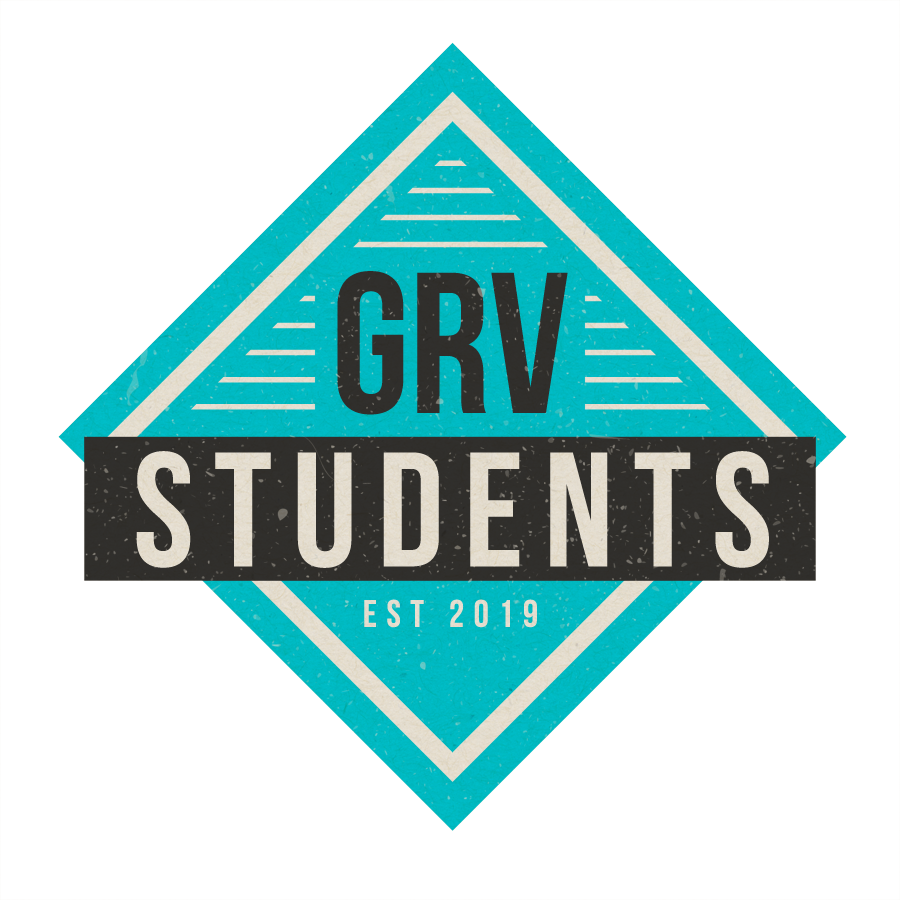 GRV-Students-Logo.png