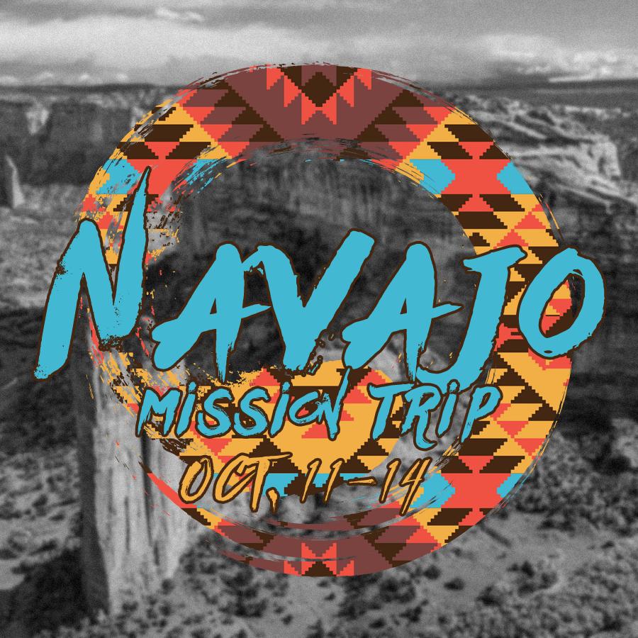 Navajo-Trip.png