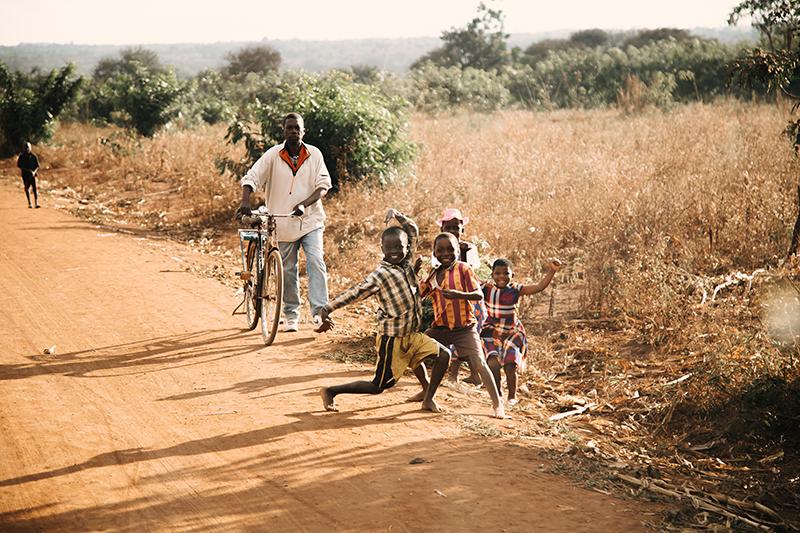 2019_06_17_Malawi_2pm_AE_01x800.jpg