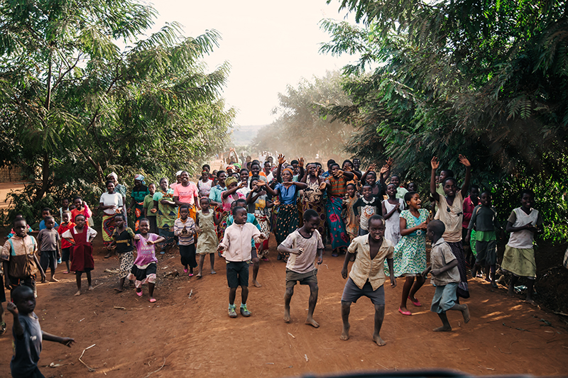 2019_06_17_Malawi_2pm_AE_03x800.jpg
