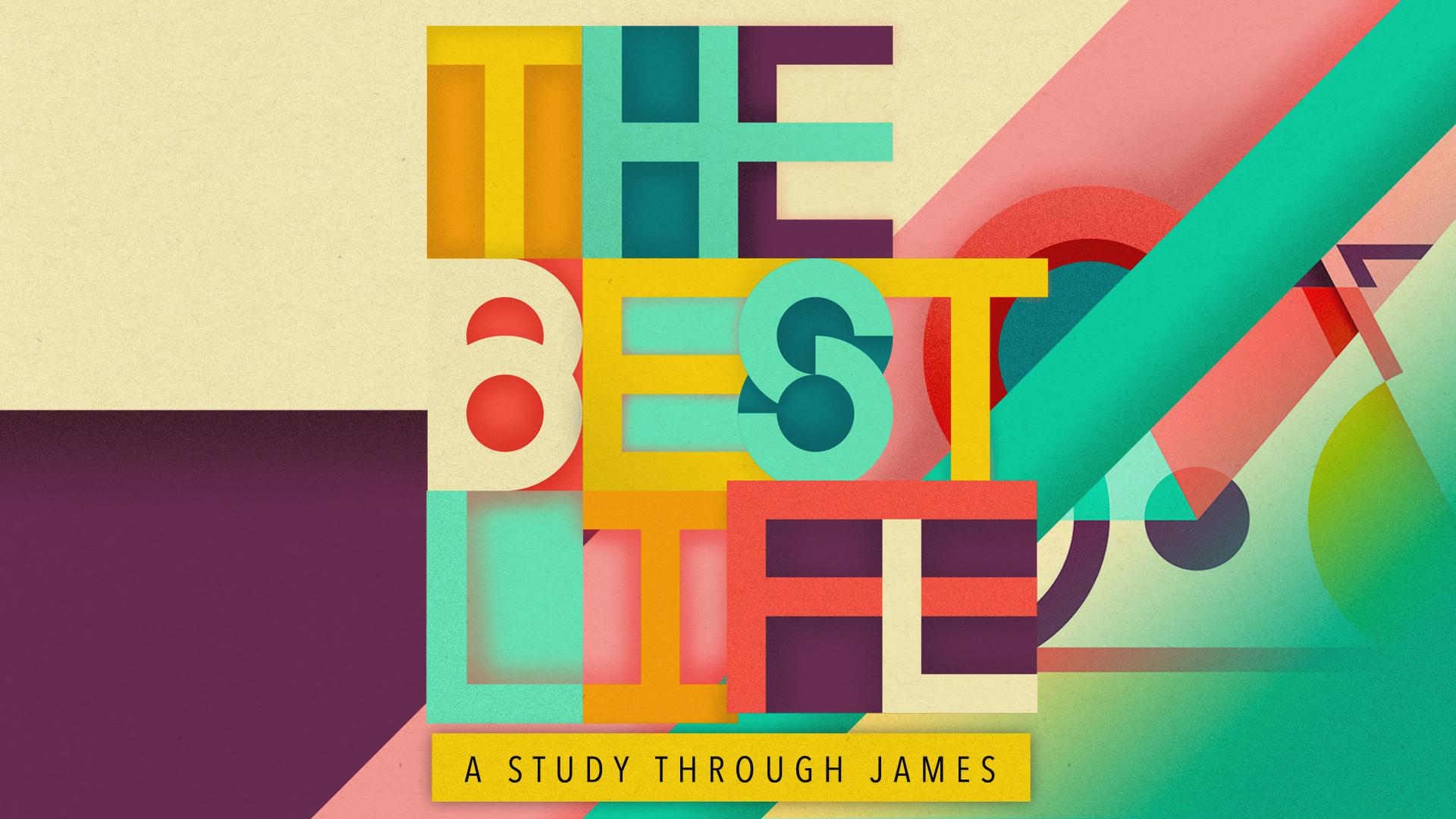 Best-Life_Series-Title.jpg