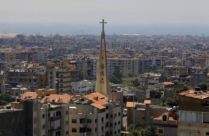 lebanon-fromtheweb.jpeg