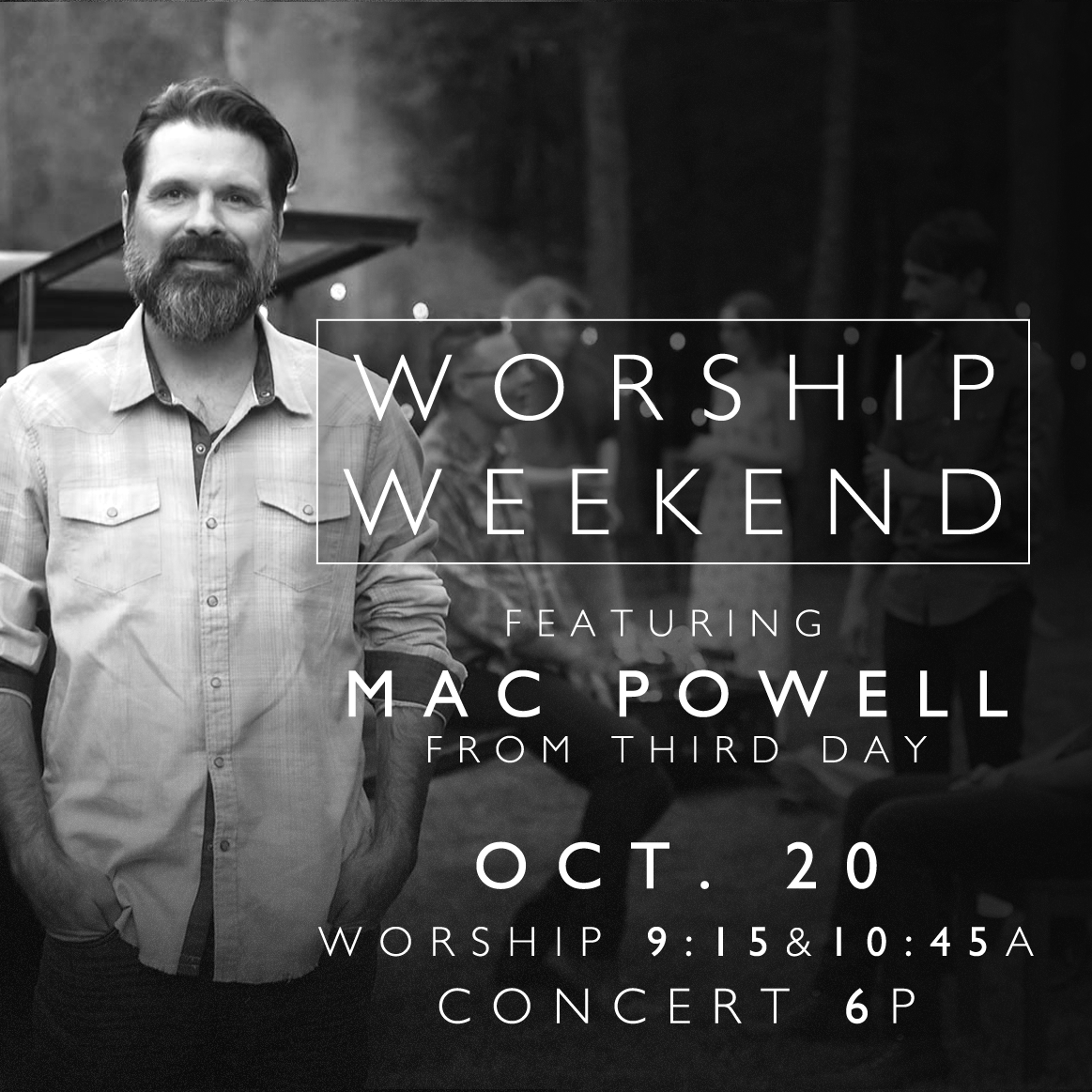 Mac Powell BOB.png