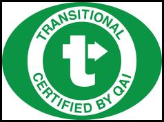 ct-logo_lg (1).png