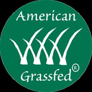AGA-Logo-300x300.png