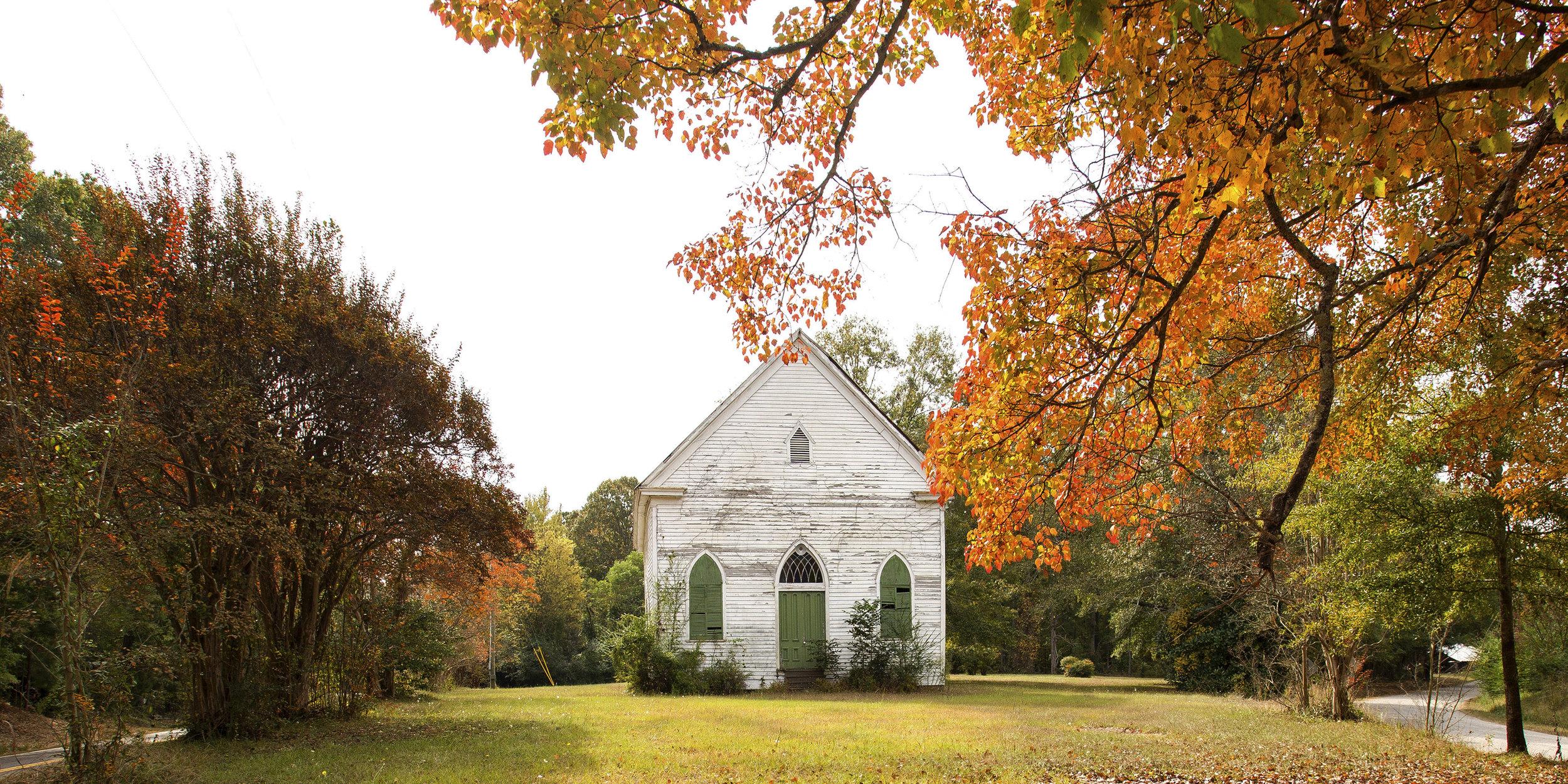 Mount Carmel Presbyterian  Church wide.jpg