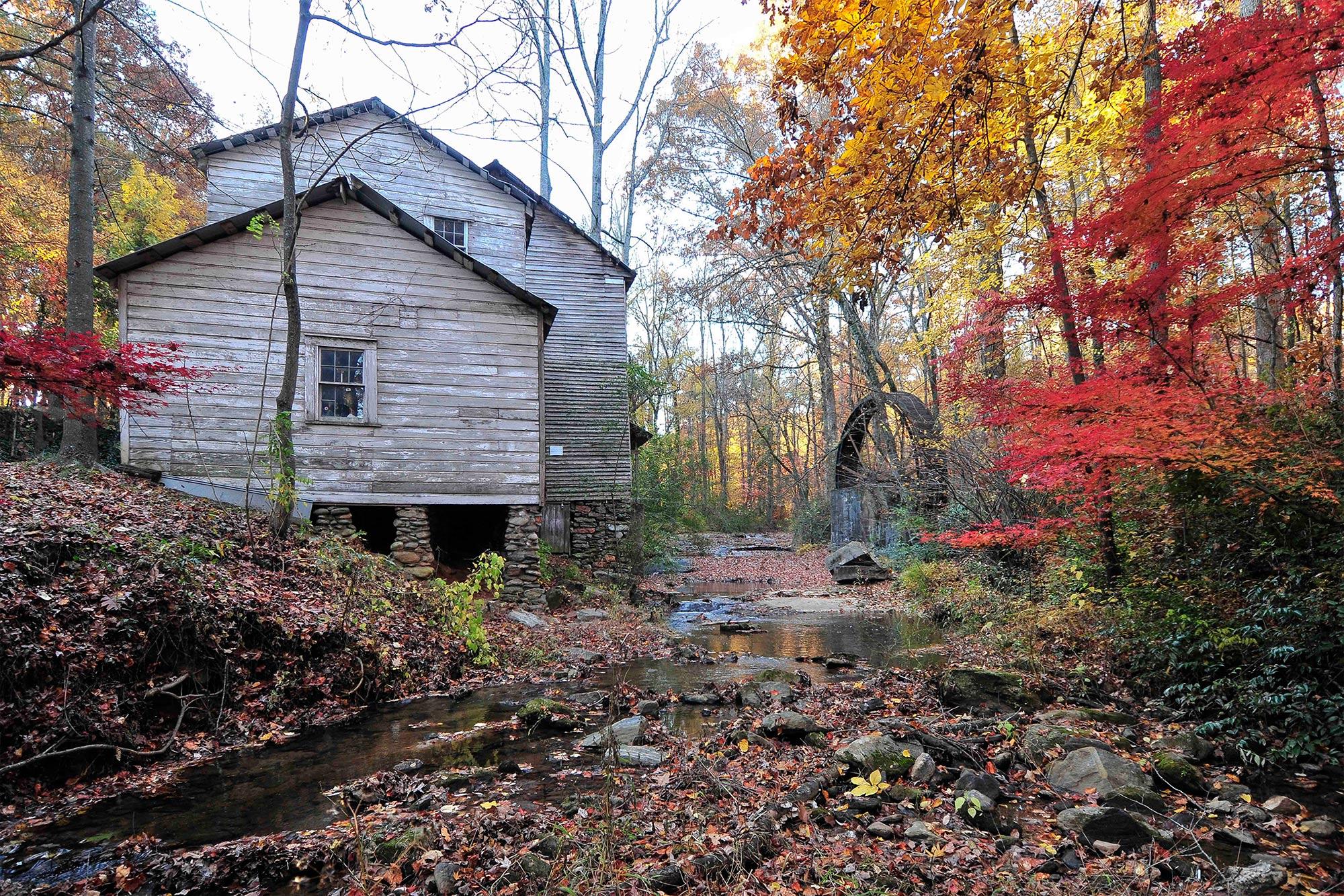 Gilreath's-Mill.jpg