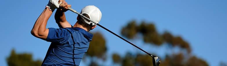 golf injuries.jpg