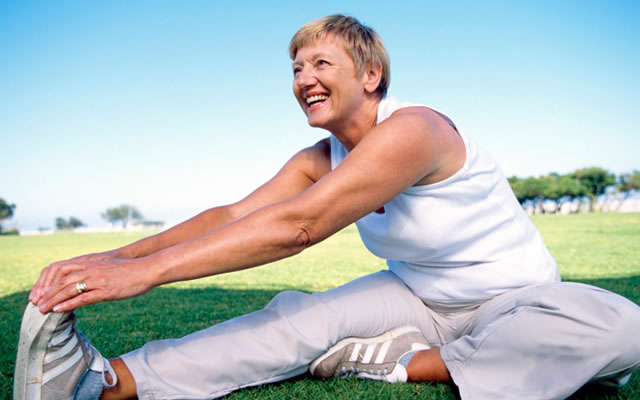 Orthocore PT specializes in women's health issues including pelvic pain and pregnancy pain.