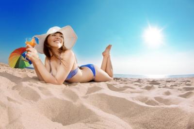 summer-body-weight-loss.jpg