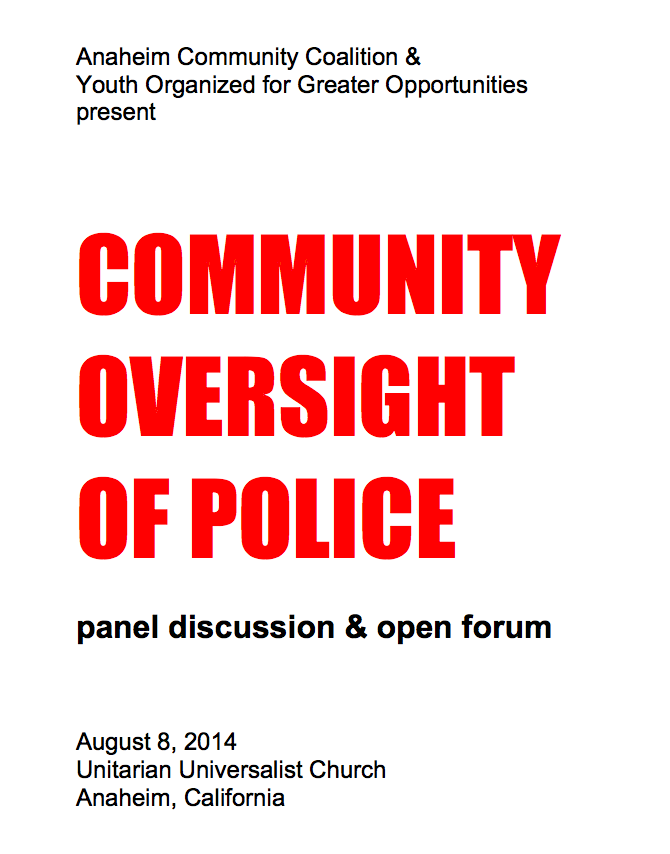 Community Oversight Forum.png