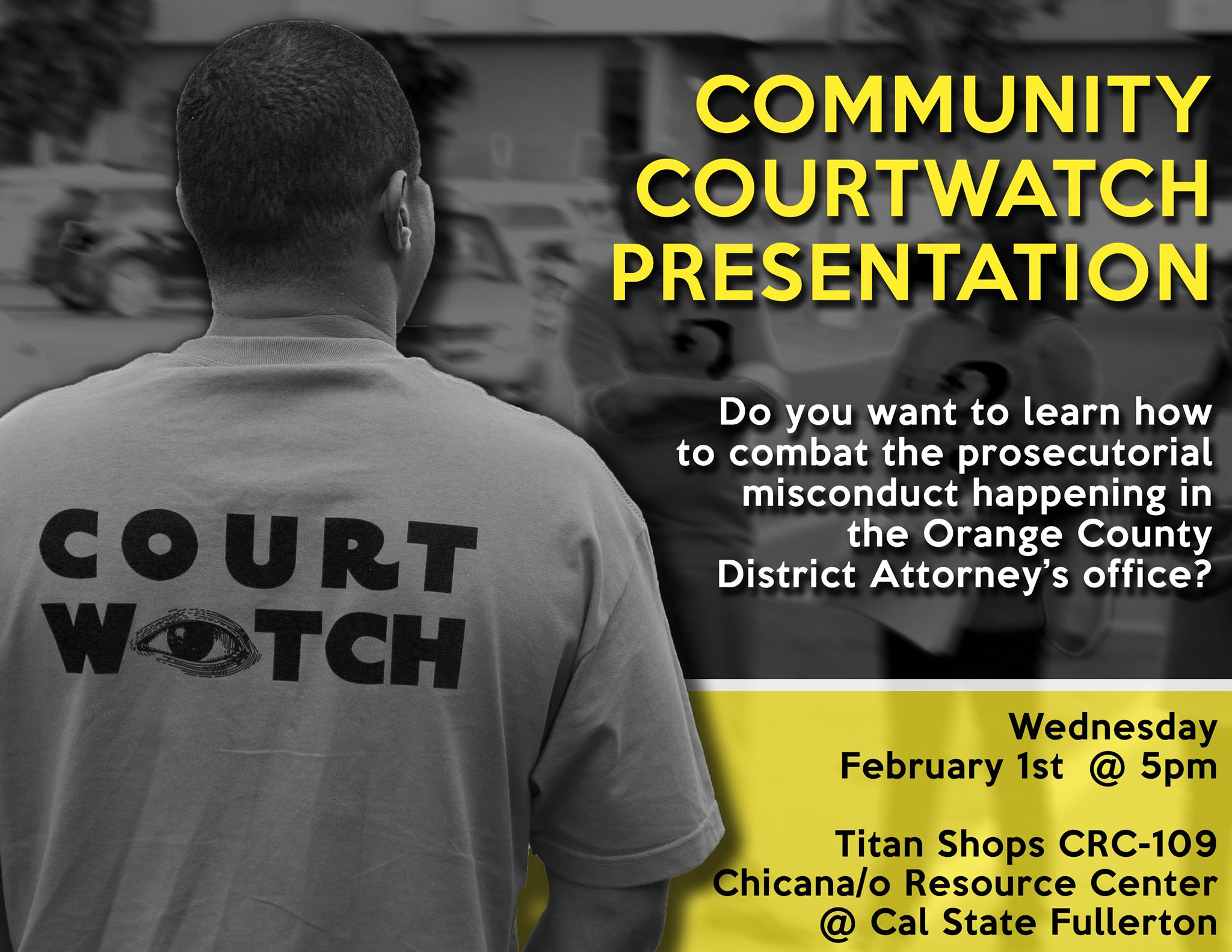 Community Courtwatch Presentation.jpg