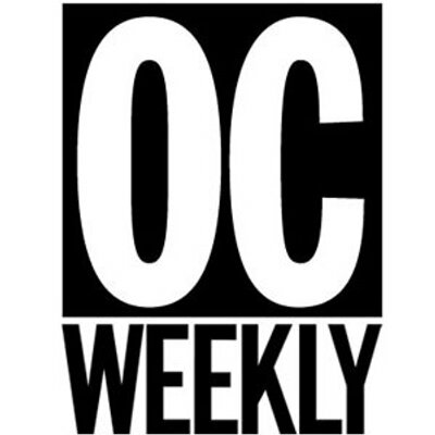 https://www.ocweekly.com/anaheim-settles-civil-suit-for-caesar-cruz-man-killed-by-anaheim-pd-with-175-000-payout-6462049/