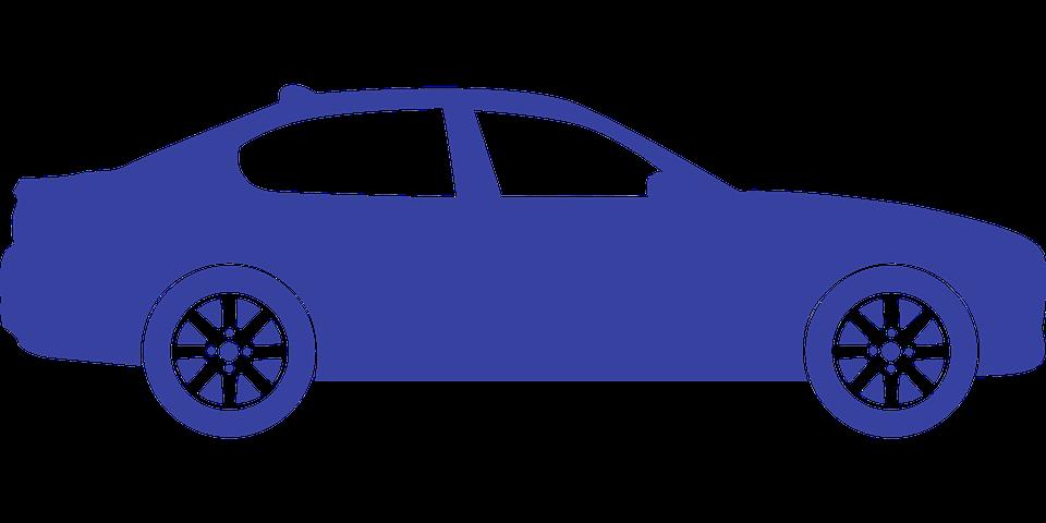 car-1918554_960_720.png