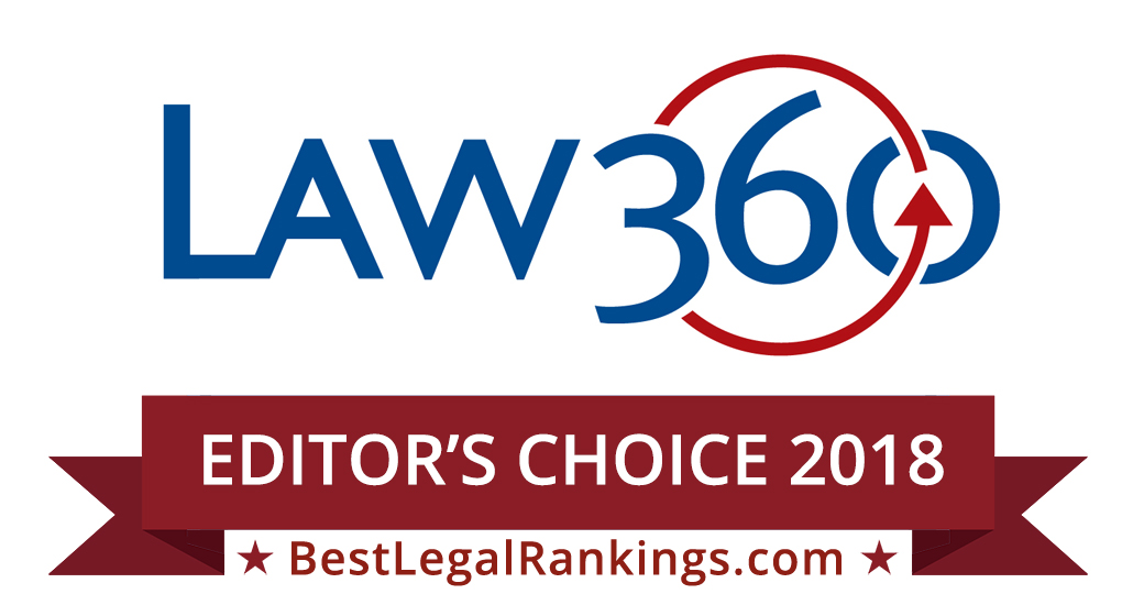 A-List American Lawyer - All Around Law Firm Performance Rankings