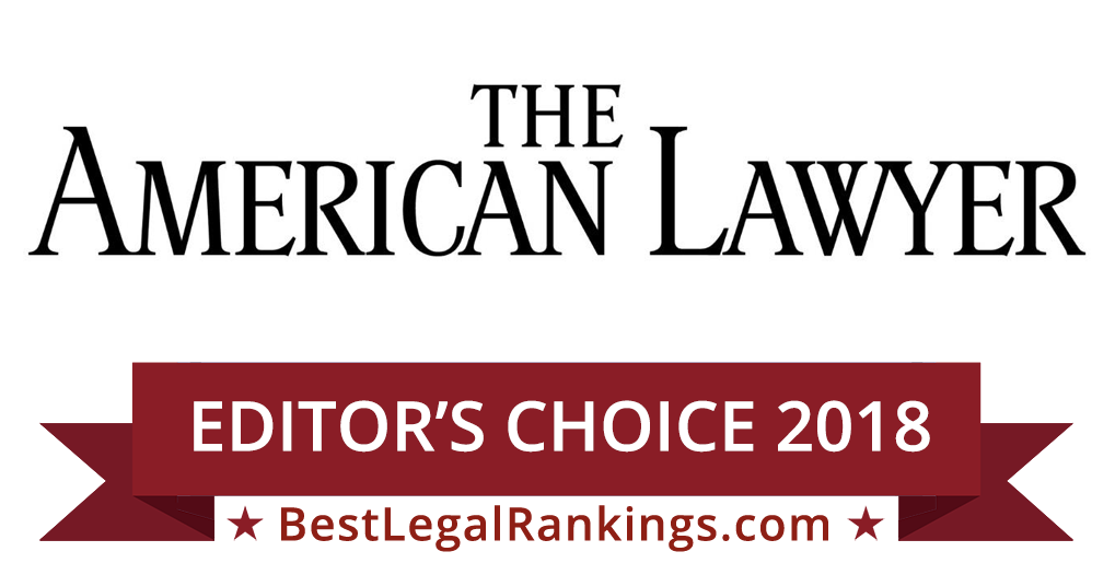 amlaw-editors-choice.png