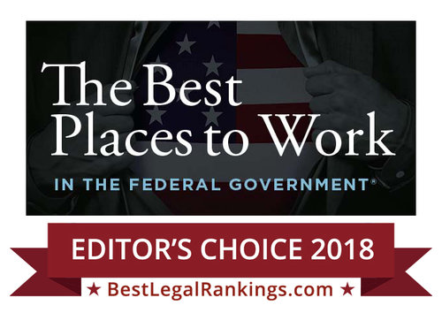 Best-Places-to-Work-federal-government-editors-choice.jpg