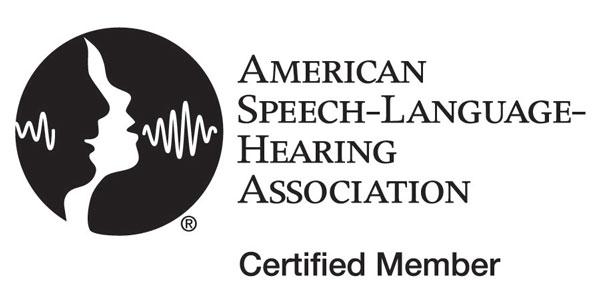 ASHA logo.jpeg