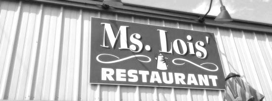 ms-lois-restaurant.jpg