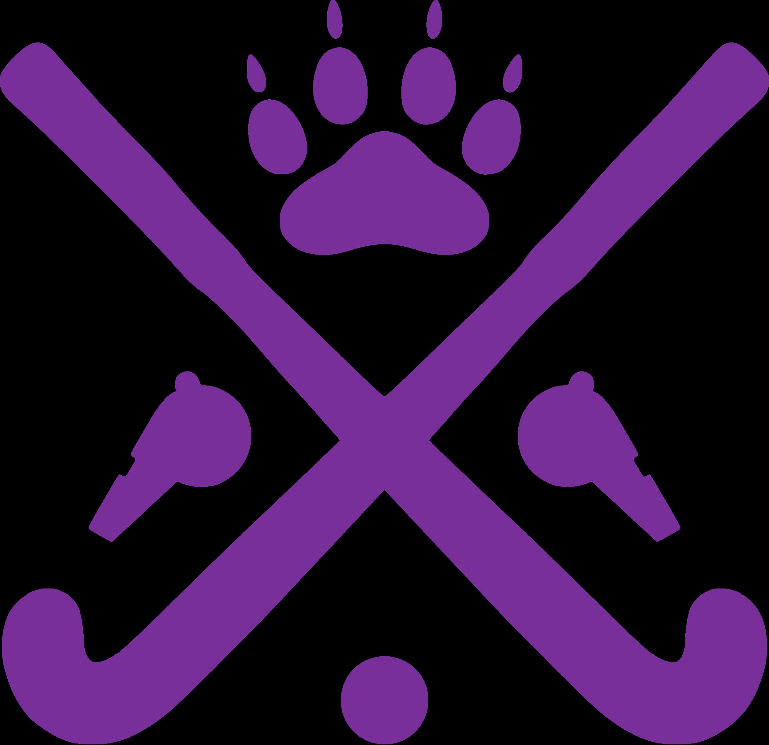 Crest-Purple.png