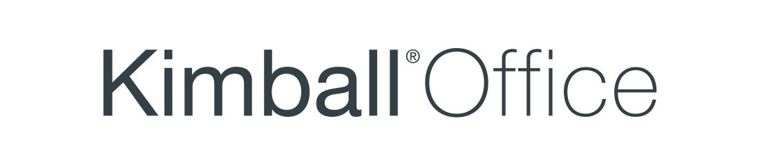 Kimball-Office-Logo-Kimball-Gray.png