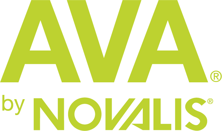 AVA Bogo Logo_Green.png