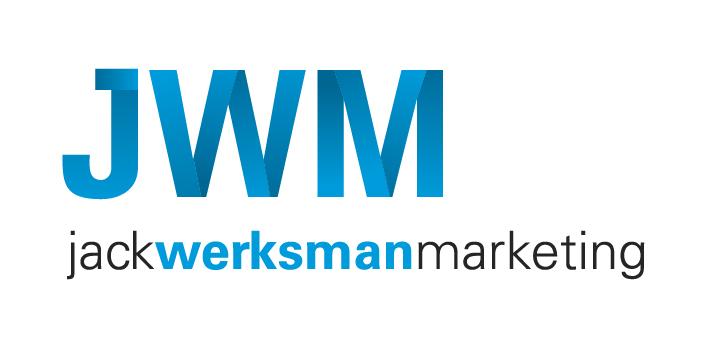 Weekend - Jack Werksman.jpg