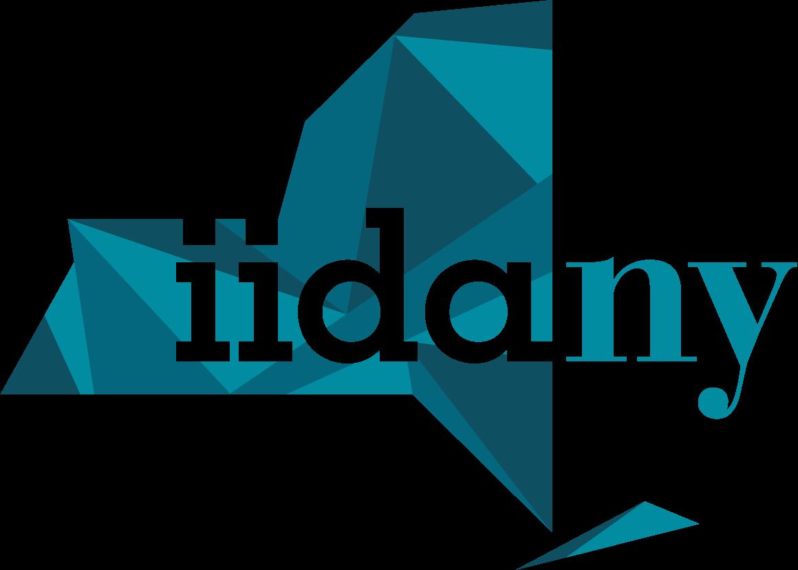 IIDANY_logo 2018.png
