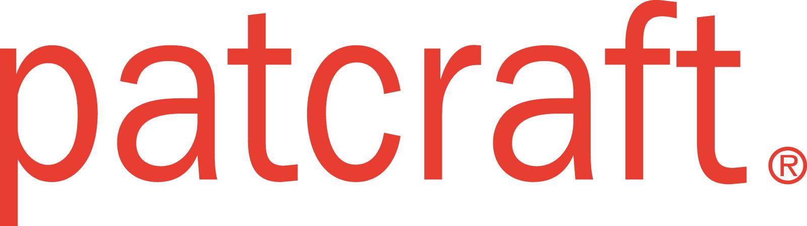 Patcraft_logo_highres.jpg