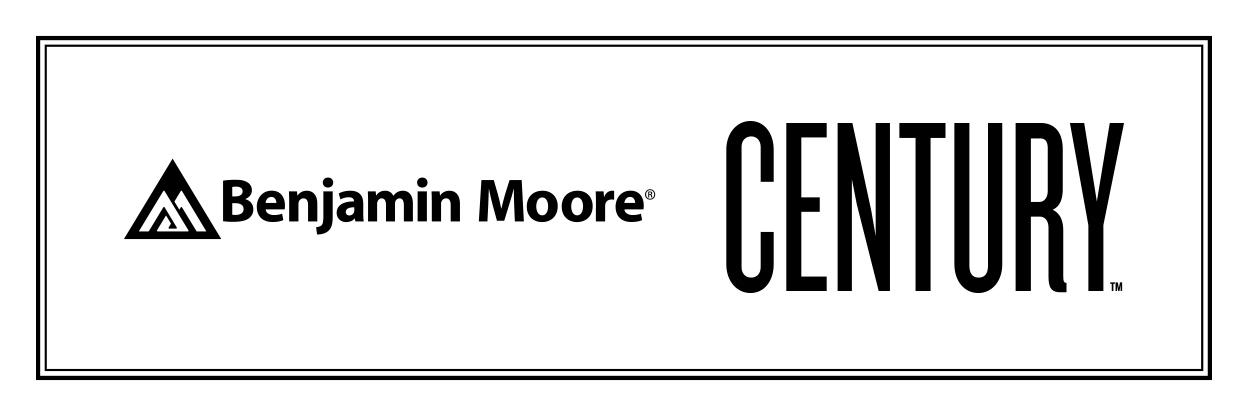 BM & Century Logo_1248 x 416.jpg