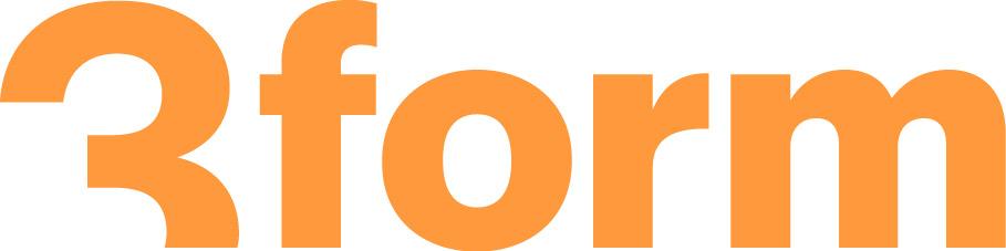 3form_Logo_Macro_72_pt.jpg