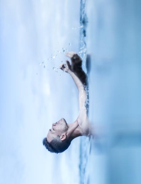 LOGAN_WEB WATER-12.jpg