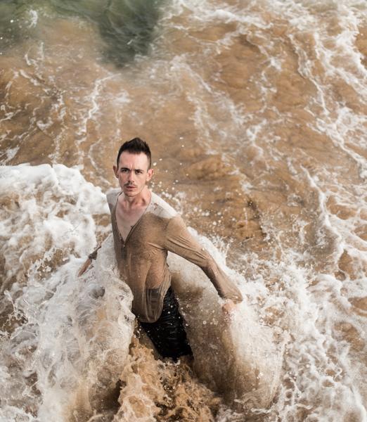 LOGAN_WEB WATER-23.jpg