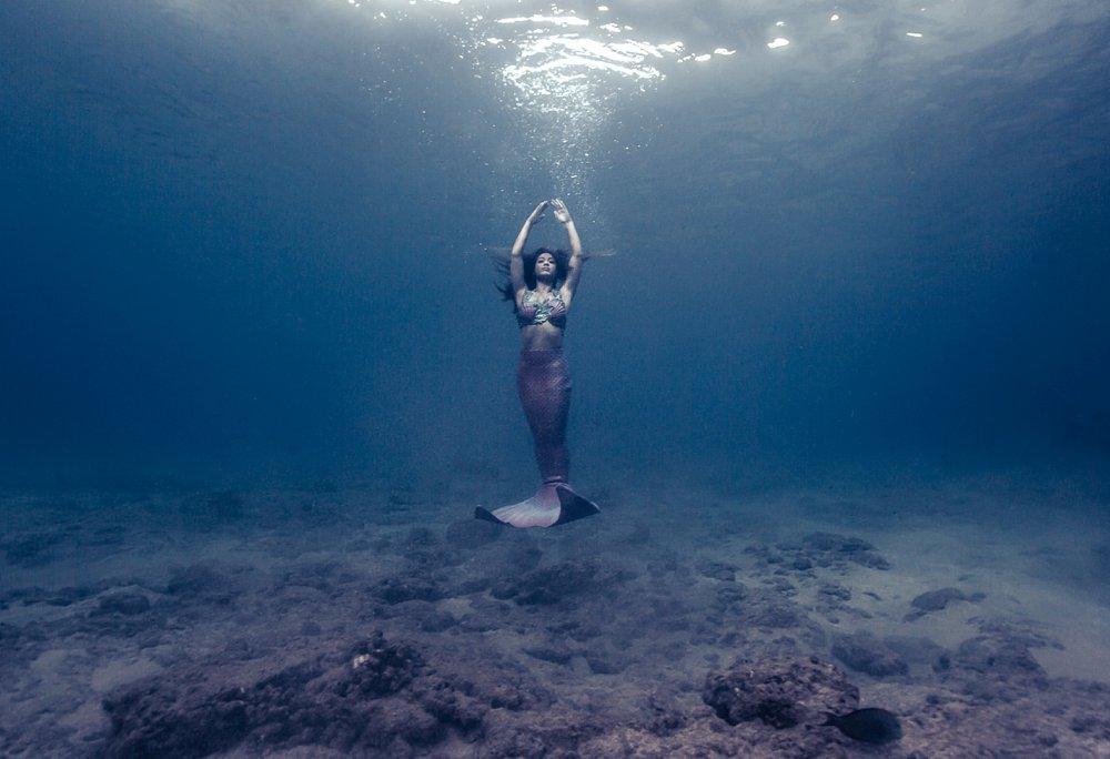 Mermaid-Fairytale_006.jpg