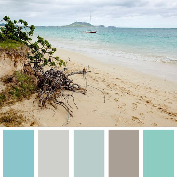 SUNRISE BEACH PALETTE 1.jpg