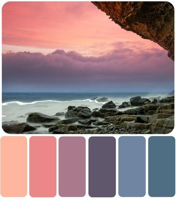 SUNSET BEACH PALETTE 1.jpg
