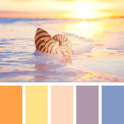 SUNSET BEACH PALETTE 3.jpg