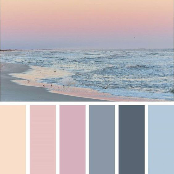 SUNSET:RISE BEACH PALETTE 3.jpg